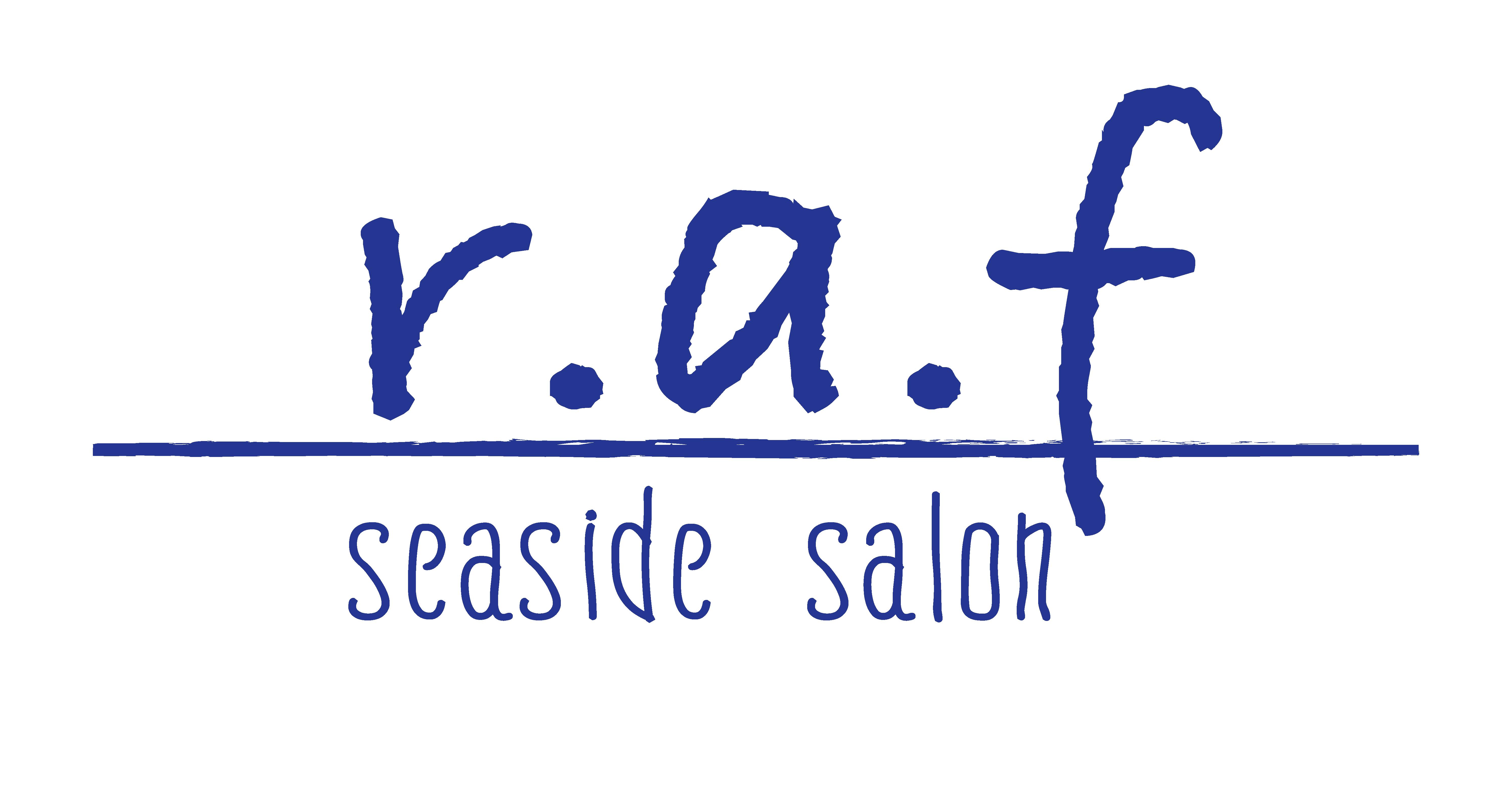 福津市津屋崎の美容室 r.a.f seaside salon -ラフ-
