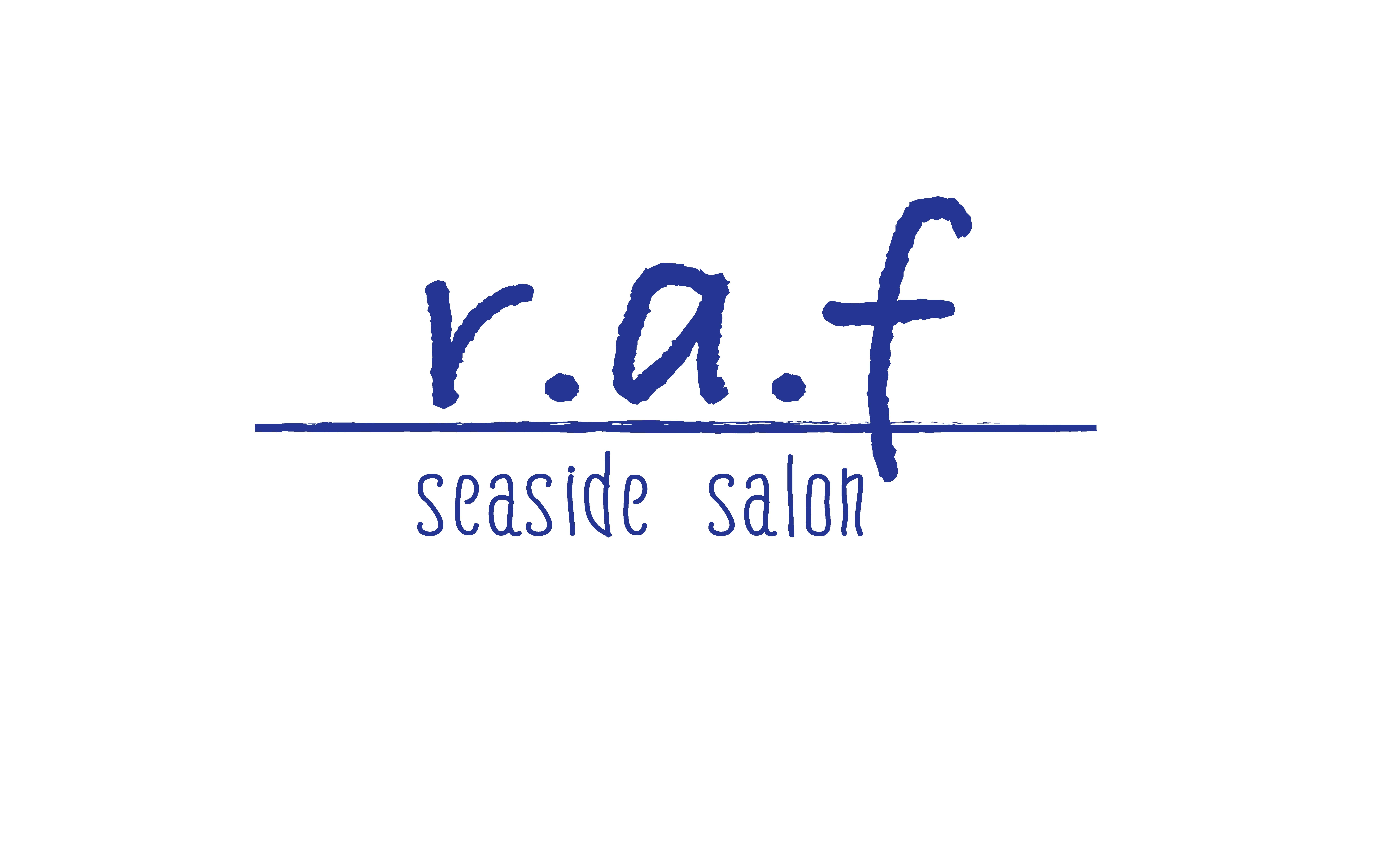 r.a.f_Logo_icon-01